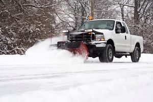 Fast and affordable snowplowing services for businesses, churches, schools, apartments and town home or condominium associations in the area around the Twin Cities of Minneapolis and St. Paul, MN.